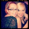 Shelly Browne Facebook, Twitter & MySpace on PeekYou