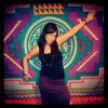 Emma Rogers Facebook, Twitter & MySpace on PeekYou