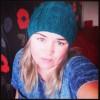 Joni Sturrock Facebook, Twitter & MySpace on PeekYou