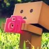 Ellie Deighan Facebook, Twitter & MySpace on PeekYou