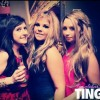 Holly Williamson Facebook, Twitter & MySpace on PeekYou