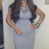 Hayley Cunningham Facebook, Twitter & MySpace on PeekYou