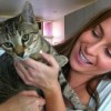 Michelle Moore Facebook, Twitter & MySpace on PeekYou