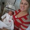 Jenni Bloomfield Facebook, Twitter & MySpace on PeekYou