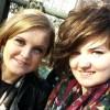 Kirsty Byers Facebook, Twitter & MySpace on PeekYou
