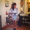 Nadine Robb Facebook, Twitter & MySpace on PeekYou