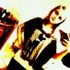 Joanne Mcdermid Facebook, Twitter & MySpace on PeekYou
