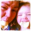 Sara Lally Facebook, Twitter & MySpace on PeekYou