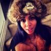 Ashley Mc Facebook, Twitter & MySpace on PeekYou