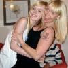 Angela Lyon Facebook, Twitter & MySpace on PeekYou