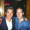 Rory Mccann Facebook, Twitter & MySpace on PeekYou