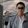 Richard Zhang Facebook, Twitter & MySpace on PeekYou