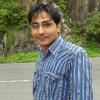 Dharmendra Patel Facebook, Twitter & MySpace on PeekYou