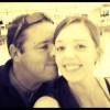 Lacey Barratt Facebook, Twitter & MySpace on PeekYou