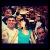 Sinead Duffy Facebook, Twitter & MySpace on PeekYou