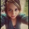 Bronwyn Ann Facebook, Twitter & MySpace on PeekYou