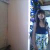 Maria Brito Facebook, Twitter & MySpace on PeekYou