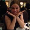 Sarah Bowers Facebook, Twitter & MySpace on PeekYou