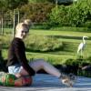Catriona Watson Facebook, Twitter & MySpace on PeekYou