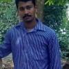 Arun Vajith Facebook, Twitter & MySpace on PeekYou