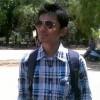 Tapan Shah Facebook, Twitter & MySpace on PeekYou