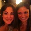 Courtney Fox Facebook, Twitter & MySpace on PeekYou