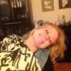 Maria Bergmann Facebook, Twitter & MySpace on PeekYou