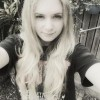 Katelyn Lowther Facebook, Twitter & MySpace on PeekYou