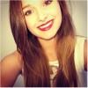 Millie Shand Facebook, Twitter & MySpace on PeekYou