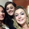Amy Webster Facebook, Twitter & MySpace on PeekYou
