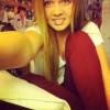 Holly Rose Facebook, Twitter & MySpace on PeekYou
