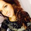 Shannon Herd Facebook, Twitter & MySpace on PeekYou