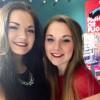 Emily Hutton Facebook, Twitter & MySpace on PeekYou