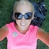 Louisa Hales Facebook, Twitter & MySpace on PeekYou