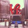Brooke Wright Facebook, Twitter & MySpace on PeekYou
