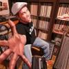 Dj Fase Facebook, Twitter & MySpace on PeekYou