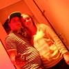 Nicola Taylor Facebook, Twitter & MySpace on PeekYou