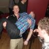 Lee Macgillivray Facebook, Twitter & MySpace on PeekYou