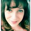 Priscilla Vasile Facebook, Twitter & MySpace on PeekYou