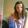Emma Hargey Facebook, Twitter & MySpace on PeekYou