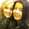 Fiona Raeside Facebook, Twitter & MySpace on PeekYou