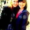 Erin Morrison Facebook, Twitter & MySpace on PeekYou