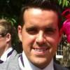 Robbie Mackillop Facebook, Twitter & MySpace on PeekYou