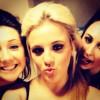 Philippa Lucy Facebook, Twitter & MySpace on PeekYou