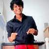 Akshay Ajith Facebook, Twitter & MySpace on PeekYou