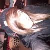 Cassey Rooney Facebook, Twitter & MySpace on PeekYou