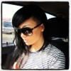Kat Harwood Facebook, Twitter & MySpace on PeekYou