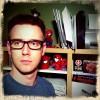 Matt Cordell Facebook, Twitter & MySpace on PeekYou