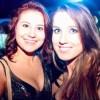 Elena Guzun Facebook, Twitter & MySpace on PeekYou