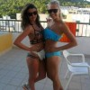 Ciara Dillon Facebook, Twitter & MySpace on PeekYou
